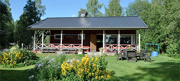 http://metalli7.fi/uploads/images/etusivu/seiskaniemi_nosto2.jpg